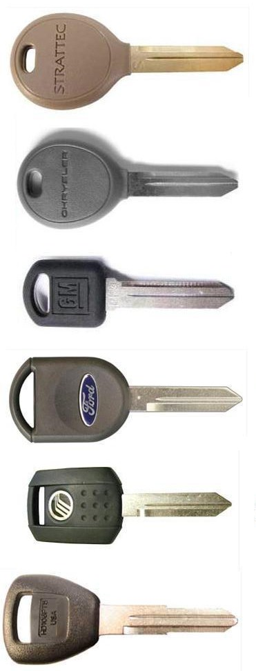 Queens Car Key Locksmith